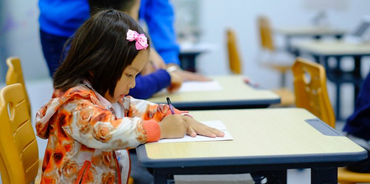 Why Is Early Childhood Education Important? | National University