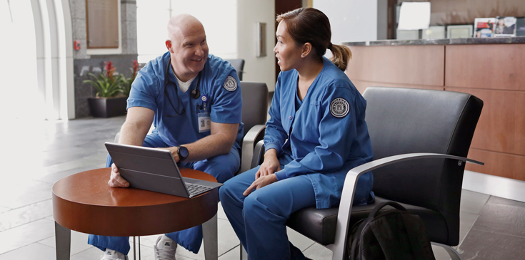 Launching Your Career As a Certified Nurse Anesthetist