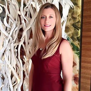 Heather Tyrrell