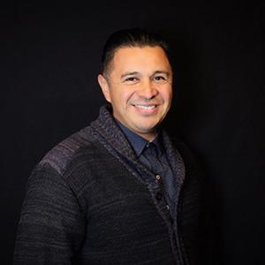 Ildifonso Carrillo
