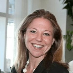 Jen Keys