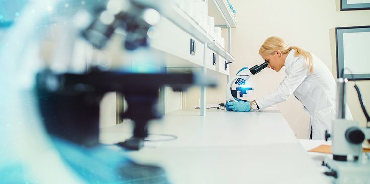 What Are The Types Of Forensic Science National University