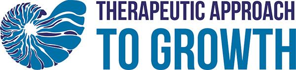 Theraputic Approach to Growth Logo