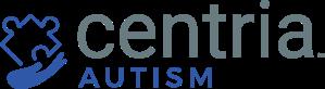Centria Autism Logo