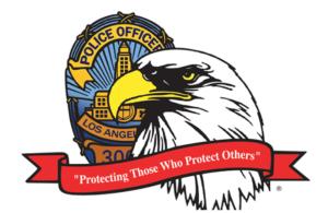 LAPPL Logo