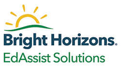 Bright Horizons - EdAssist Solutions logo