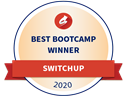 best bootcamp switchup 2020
