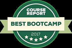 best bootcamp 2017