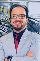 Monir Masoud