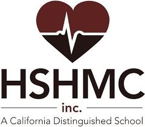 HSHMC logo