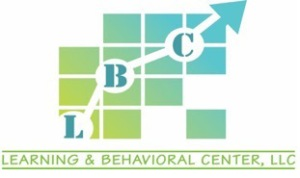 Learning and Behavioral LLC. logo