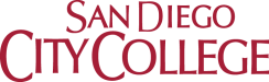 San Diego City College logo