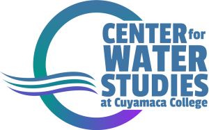 Center for Water Studies at Cuyamaca College