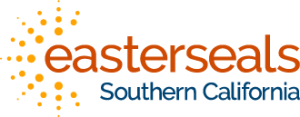 EasterSeals Souther California logo