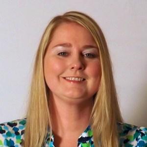 Julie Hayden, MA, CMPC