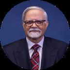 Dr. Farhang Mossavar-Rahmani
