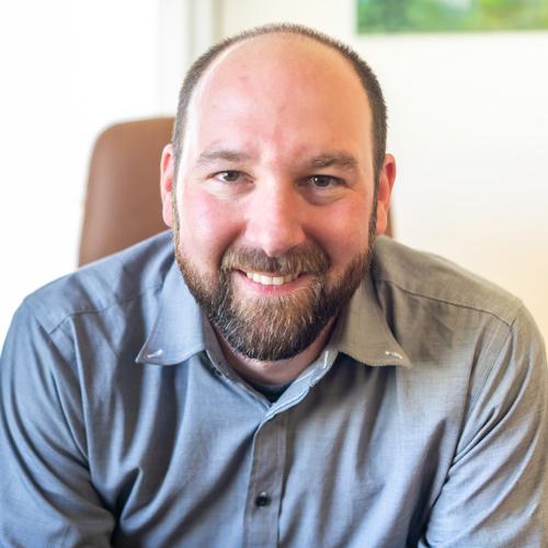 Dr. Jacob Kaminker